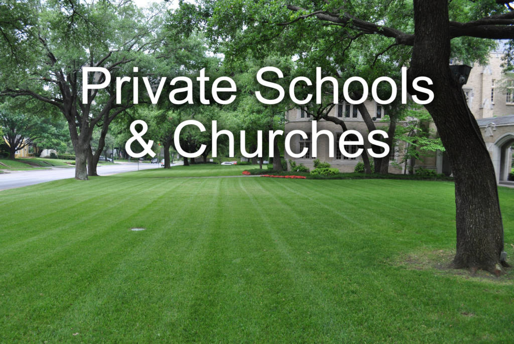 schools-churches-gallery-techscape